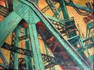 BRIDGE PATTERNS